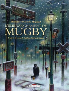 embranchement_Mugby