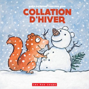 Collation_hiver.indd