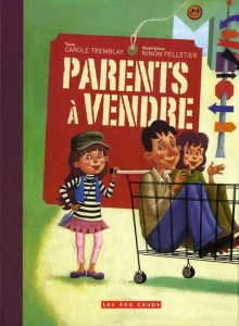 parents-a-vendre